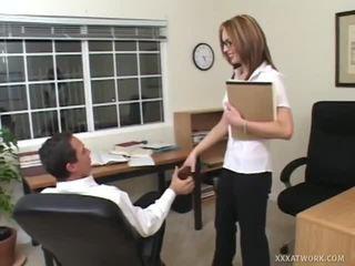 online hardcore sex neuken, meer pijpen neuken, controleren office sex