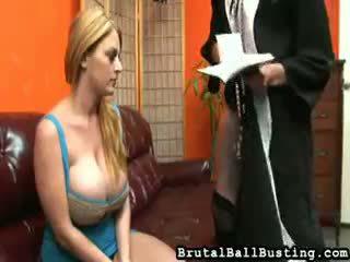big boobs nice, fun babe hq, hq blonde check