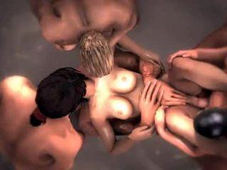 new hentai porno, gangbang sex, hq animated vid