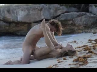 most outdoor, fun blonde quality, great hardcore see