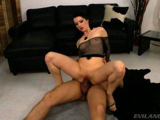 college film, heet hardcore sex seks, nice ass film