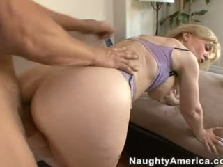 rated hard fuck, rated toys any, anal sex most