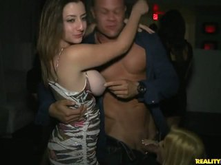 hd porn fun, full sex party, see sexparty