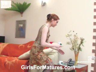 porno donna cumming sul cam anador sesso coroa online