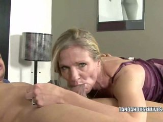 hardcore sex, orale seks film, zuigen actie