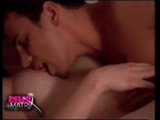 online porno meisje en mannen in bed porno, gratis sexy porn in pakistan actie, ideaal seks in de tieten deel klem