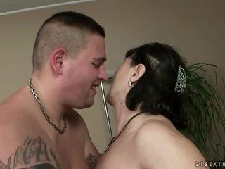 full hardcore sex thumbnail, oral sex fucking, online suck sex