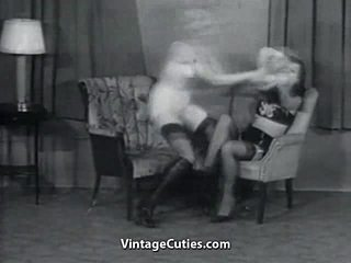 softcore, funny/oops, vintage, asses