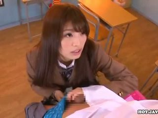 fun young, any japanese, rated teens fun