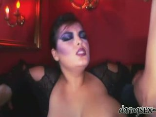 vaatama brunettes, uus pornstars uus, kuum mega big tits ideaalne