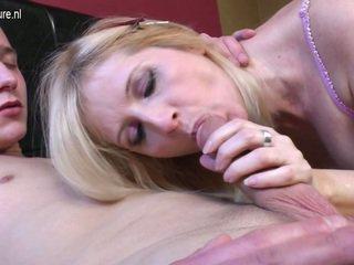 echt reifen echt, qualität euro-porno neu, heißesten aged lady qualität