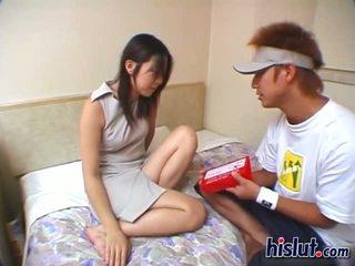 schattig porno, smalltits mov, kwaliteit japen actie