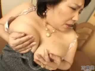 online japanese porn, any masturbating porno, fun mature mov
