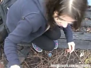 most young free, watch homemade best, hot outdoor quality