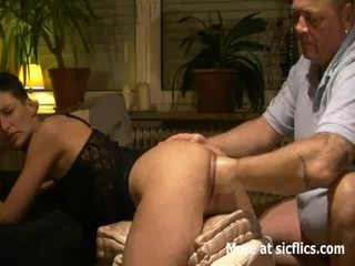 great orgasm tube, squirt channel, free vagina