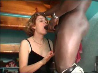 french scene, anal fucking, hottest amateur