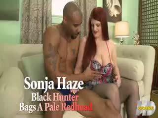 big boobs, bbw, interracial