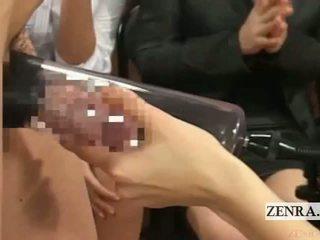 hq brunette, fun toys, group sex nice