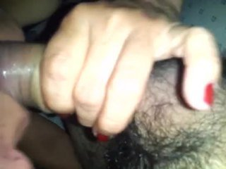nieuw oraal vid, gratis cumshot, vers creampie porno