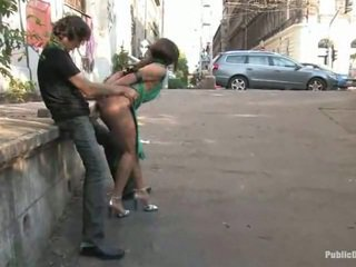 hardcore sex you, most hard fuck hot, outdoor sex rated