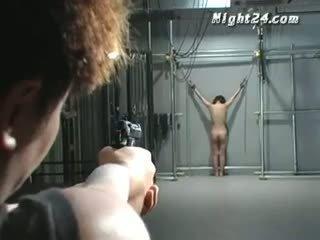 Shot Night24 164