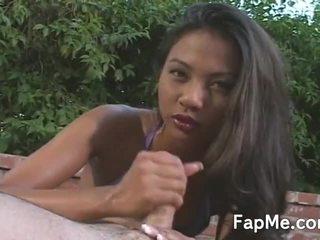 hardcore sex beste, nenn handjob
