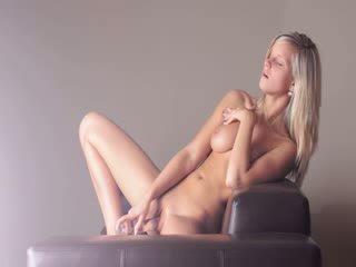 nice blondes online, fun huge free, full vibrator hottest