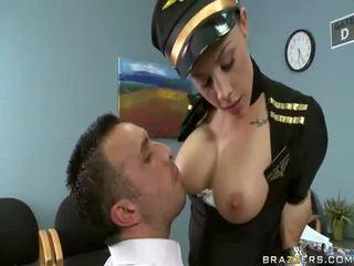 ホット セックス とともに 大きい dicks ビデオ
