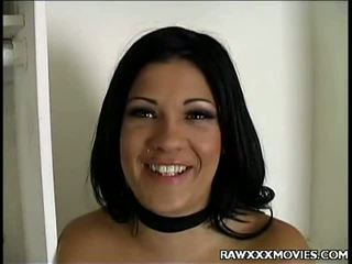 hardcore sex neuken, mens grote lul neuken, tit neuken dick