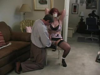 watch fucking hottest, hq hardcore sex full, all hard fuck see