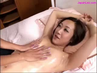 quality cute, japanese best, free lesbians see