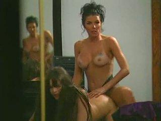Anna malle free sex movies