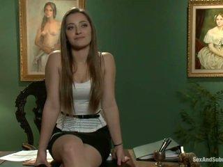 ty hd porno świeży, bondage płci gorące, oceniono dyscyplina świeży