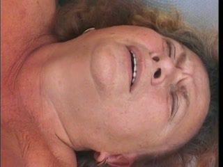 big boobs fresh, bbw hottest, watch grannies