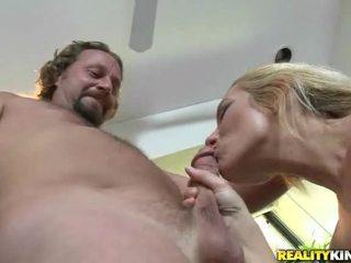 kijken realiteit, plezier kindje porno, mooie tieten neuken