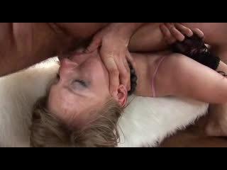meer dubbele penetratie seks, alle trio, zien gezichtsbehandelingen actie