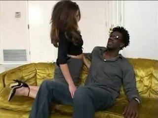 hardcore sex, echt pijpen, grote lul