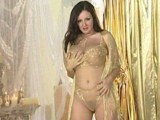 Lorna Morgan Quickie Strips