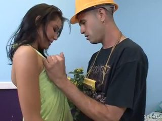 great brunette sex, best reality movie, real big dick porn