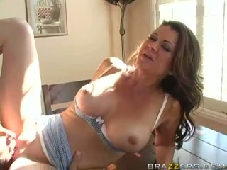real brunette free, ideal hardcore sex great, check big dicks free