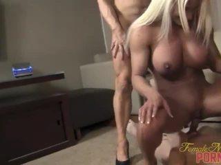 vol pervers, mooi kink porno, ideaal benen film
