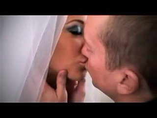 hottest bride any, online pornstar hq, see big-tits