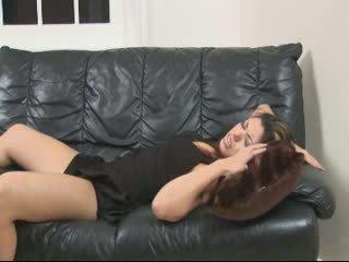 fun toys hottest, masturbating full, solo girl most