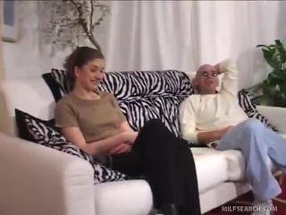 heet hardcore sex porno, mooi orale seks kanaal, ideaal pijpen klem