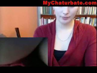 ideaal webcam tube, kijken voyeur thumbnail, kwaliteit masturbatie film