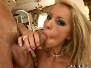 real hardcore sex fresh, hottest cumshots see, big dick