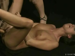vernedering neuken, ideaal voorlegging thumbnail, minnares porno