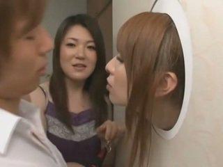 hq japanse porno, kijken exotisch, heetste vriendinnen neuken