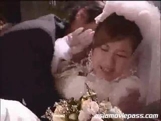 본부 하드 코어 섹스 신선한, 일본의 가장 좋은, 현실 아시아 소녀