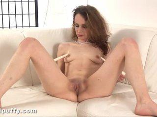 best orgasm hot, sex toys hottest, clitoris all